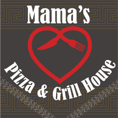 Mamas Pizza Grillhouse